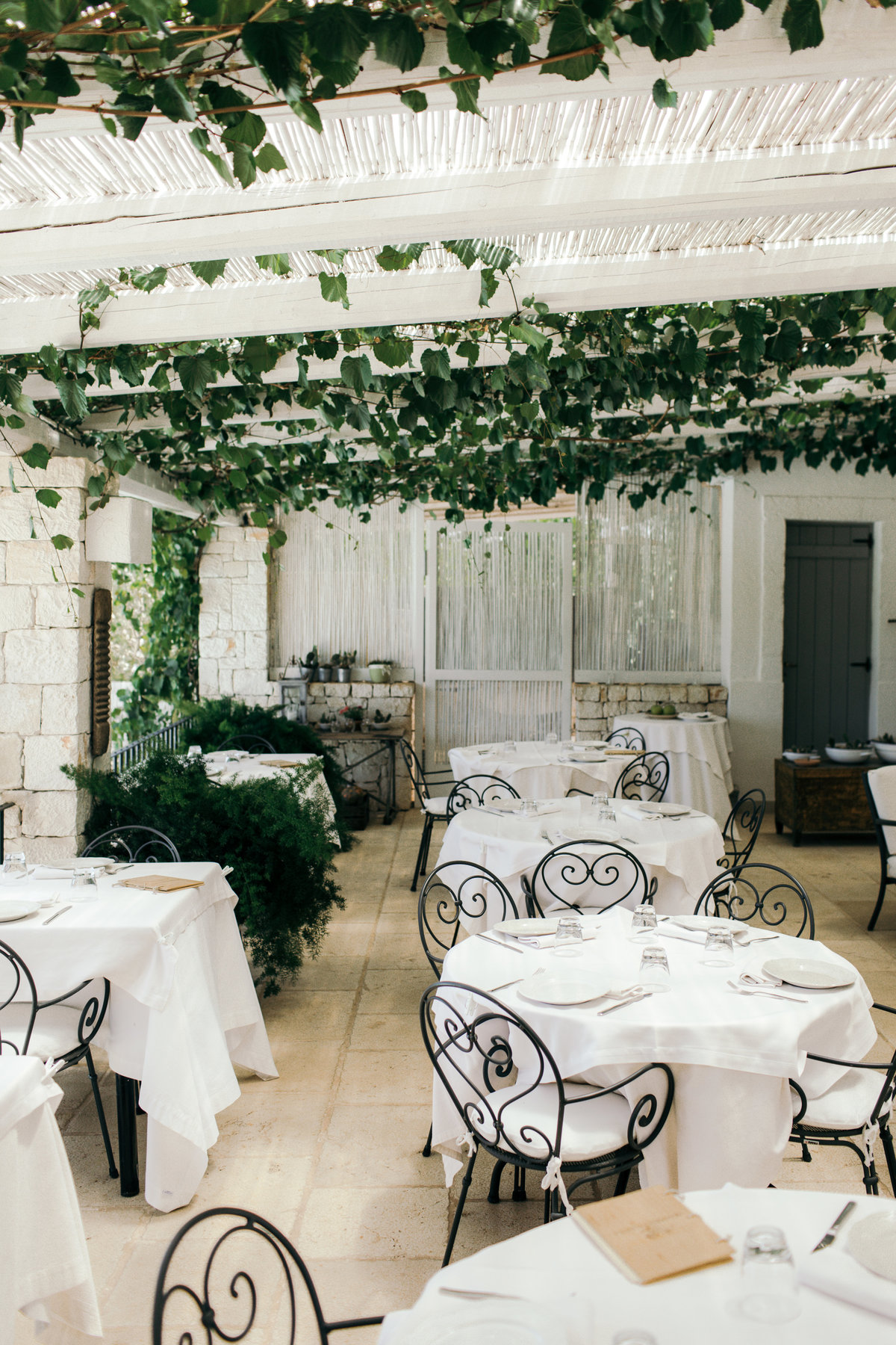 Italy Wedding Planner For Love of Love