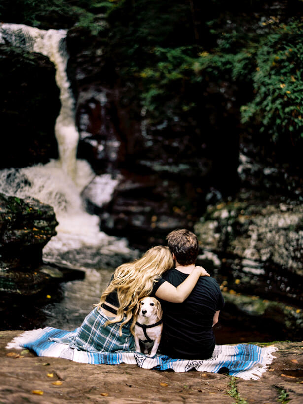 Engagement-Wedding-NY-Catskills-Jessica-Manns-Photography_157