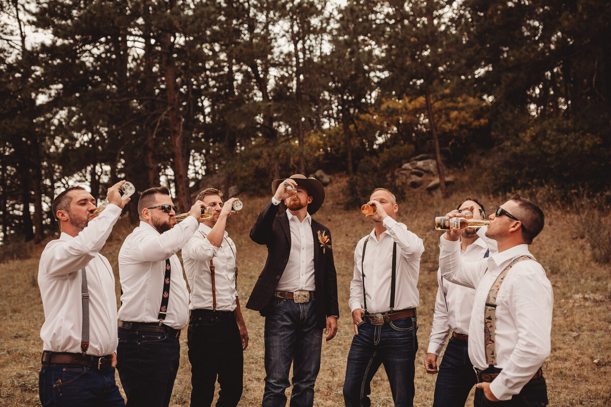 younger-ranch-wedding-Native-Roaming-Photography-35