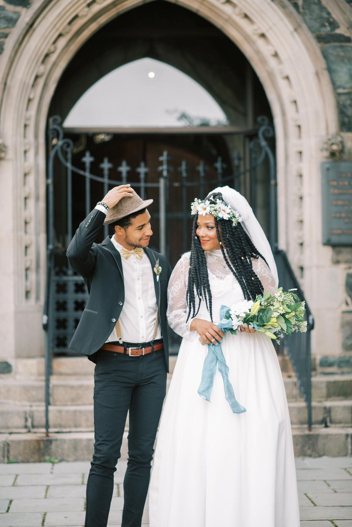marcelaploskerphotography-bostonelopement-6