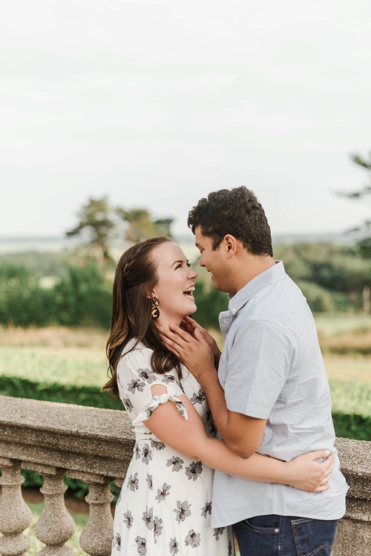 crane-estate-engagement-session-boston-wedding-photographer-photo_0010