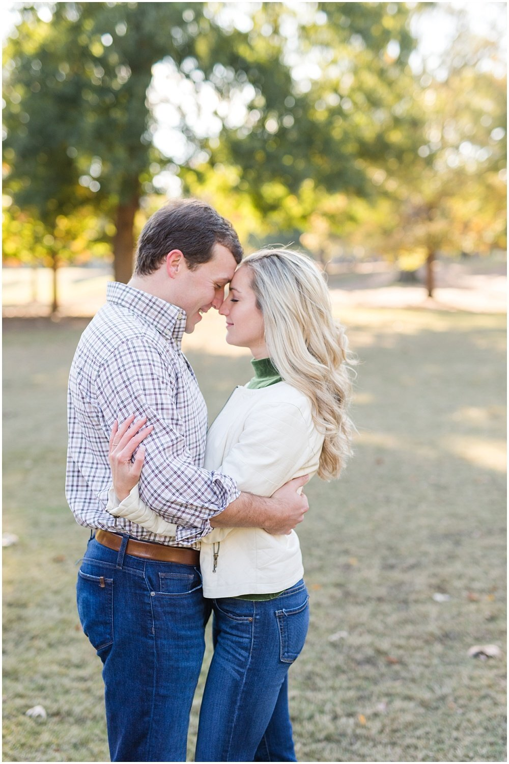 atlanta-georgia-wedding-photographer-piedmont-park-engagement-laura-barnes-photo-andrews-26