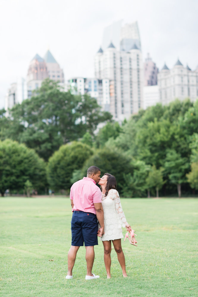 piedmont-park-downtown-atlanta-ga-engagement-session-25