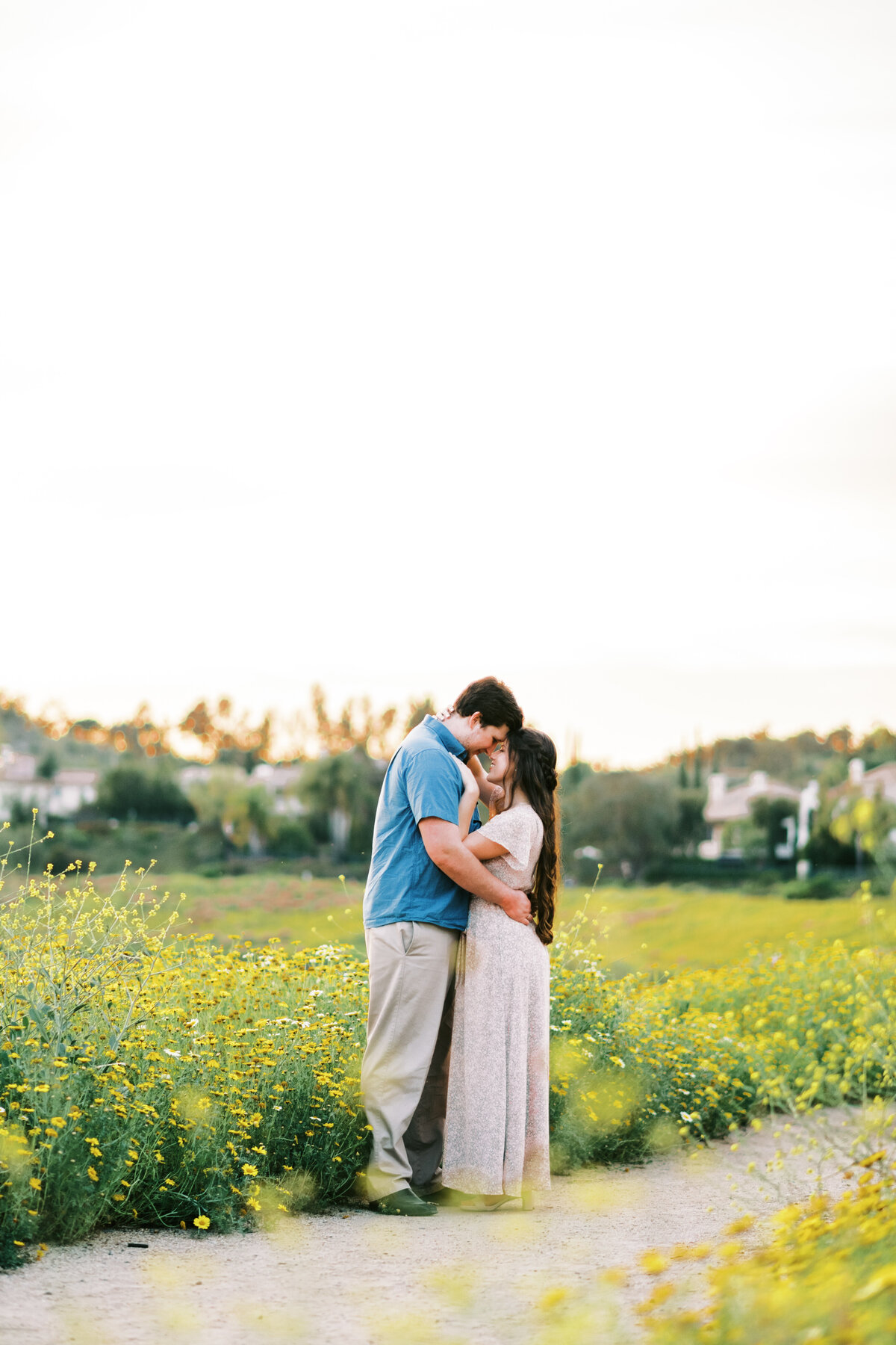 Kyle + Brooke Enagement 4.26.20-139