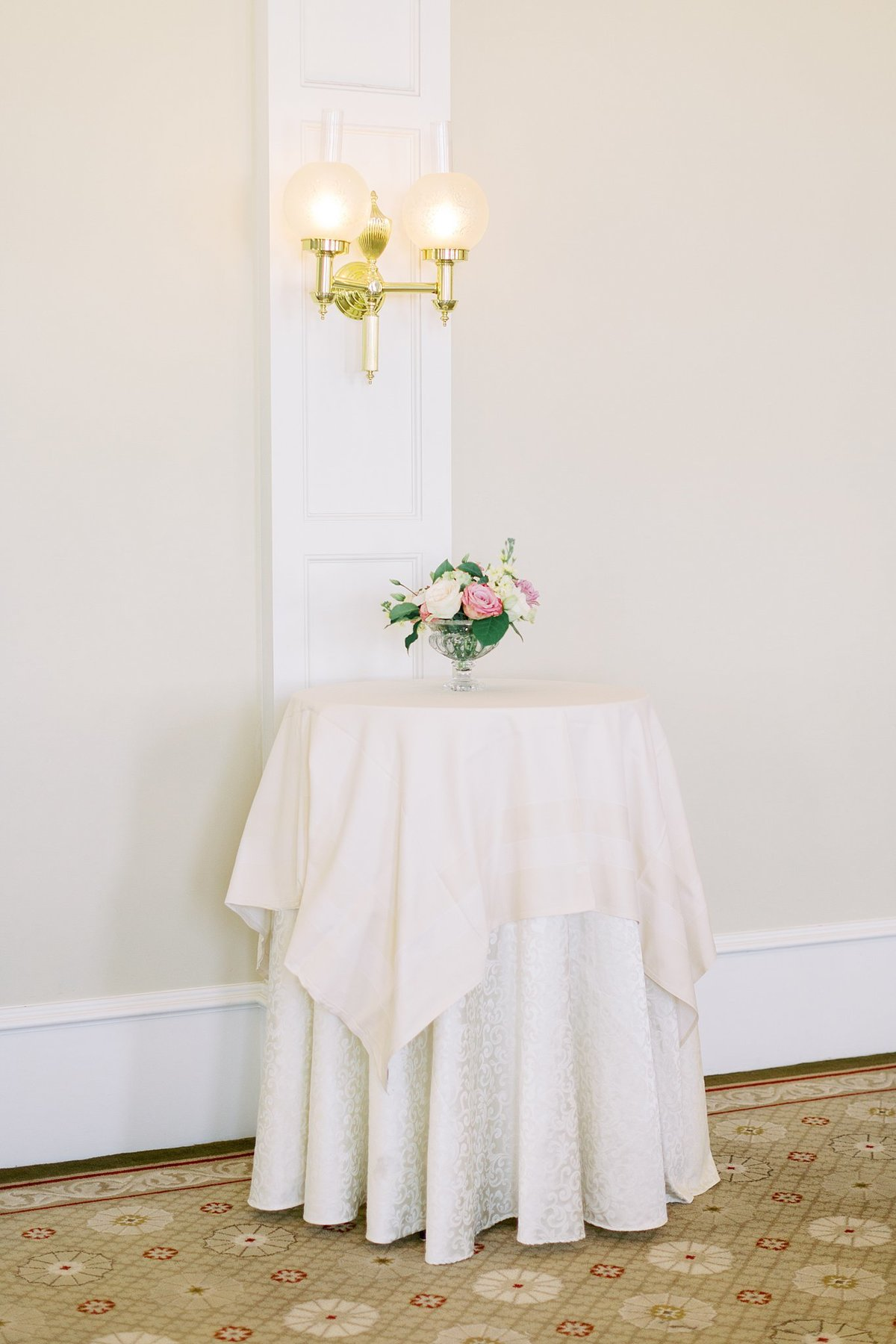 capital-hotel-little-rock-wedding-katimallory116