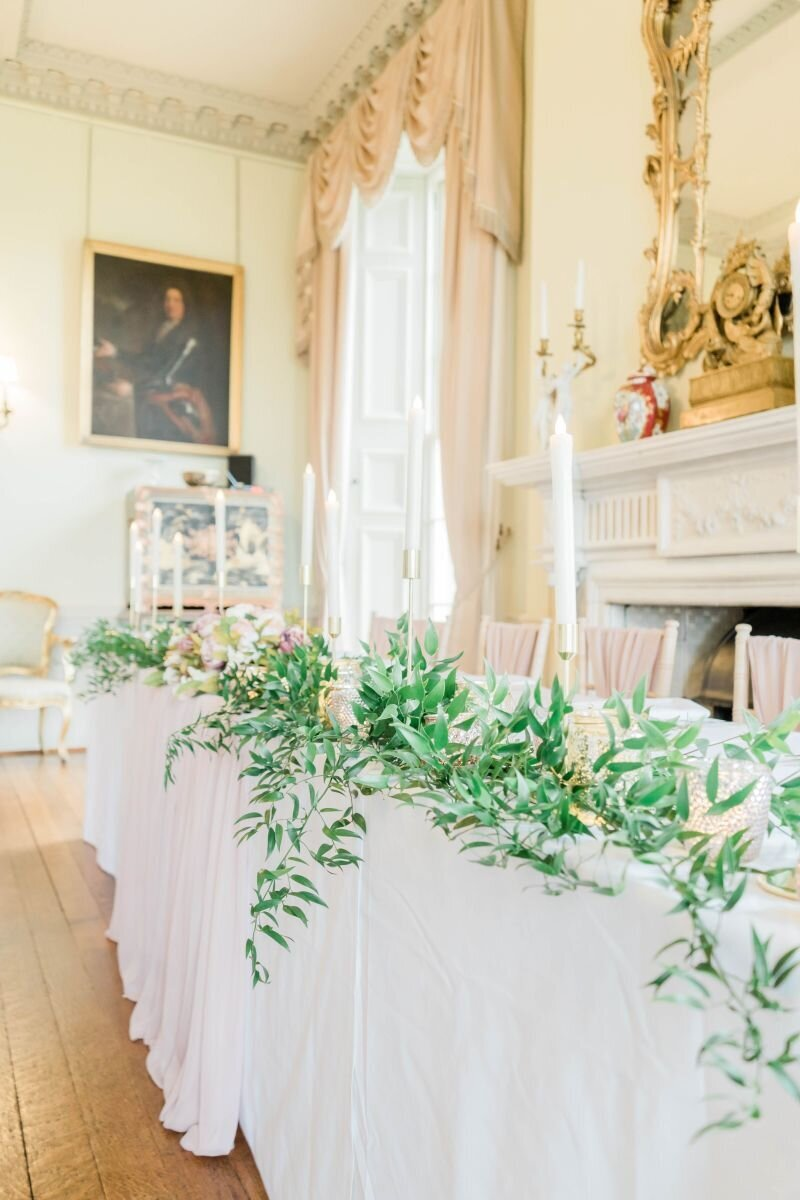 Ethereal pale pink at Prestwold Hall sm (24)
