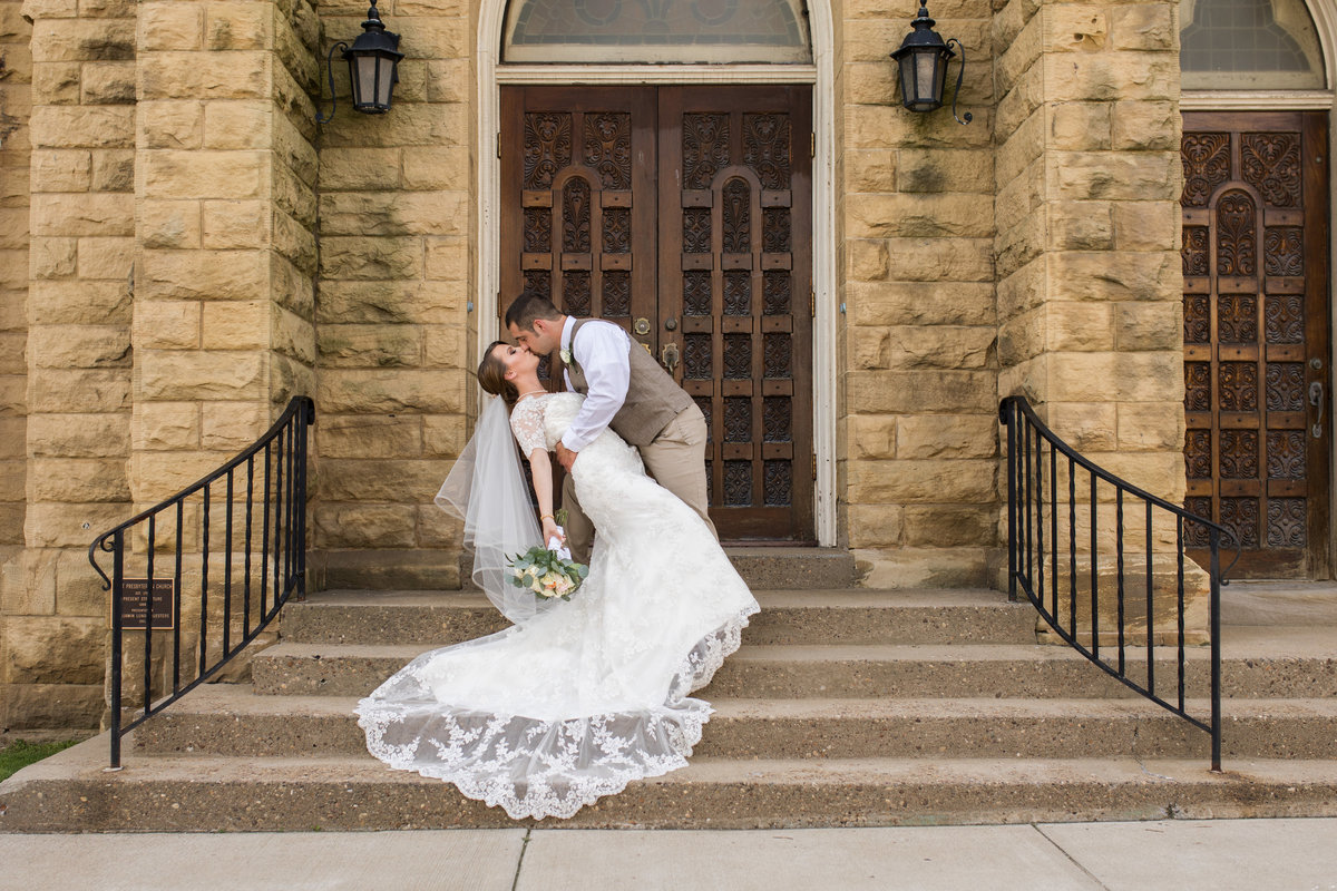 Hannah Barlow Photography Wedding Engagement Tri State Area West Virginia Ohio Pennsylvania Pittsburgh30