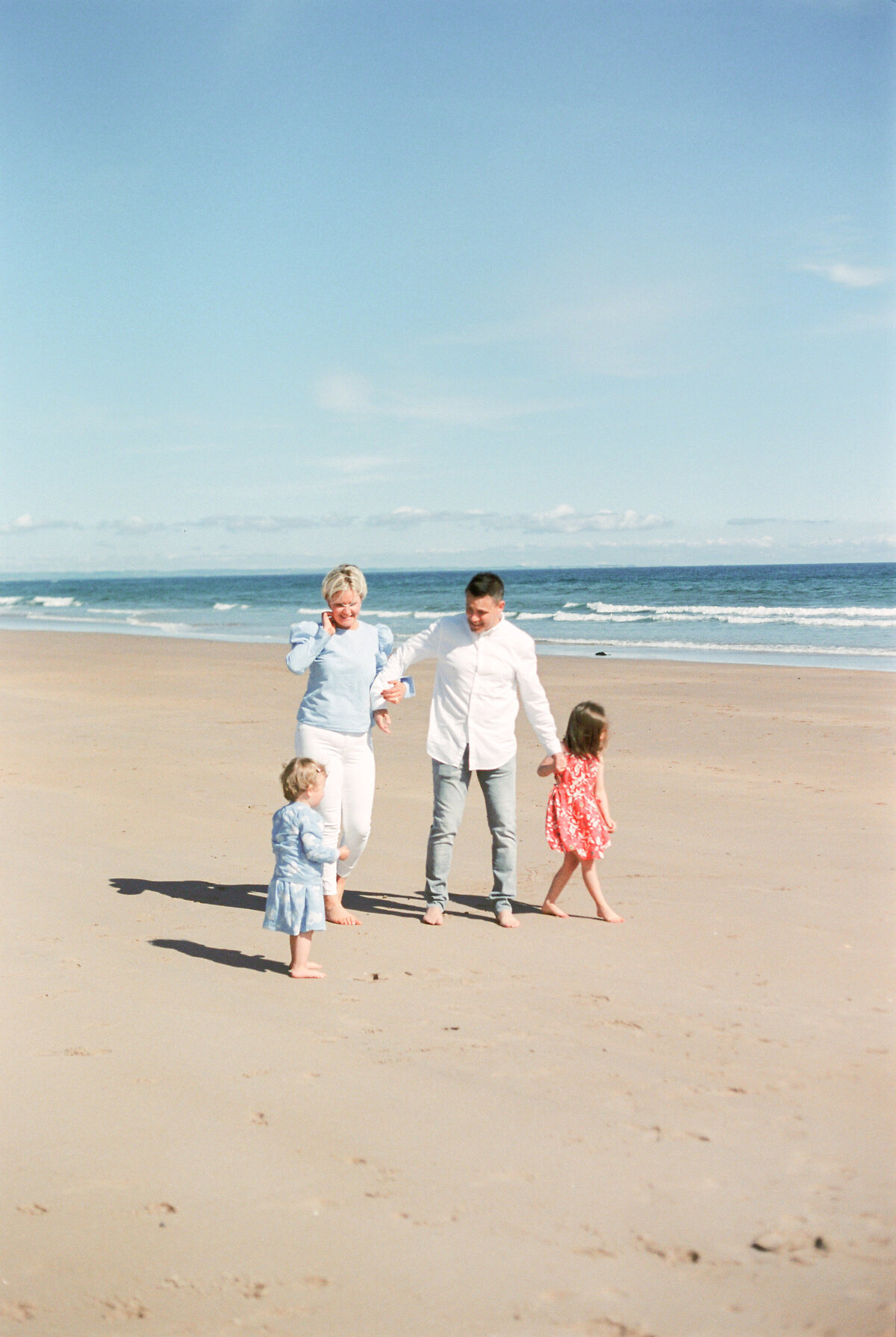 JacquelineAnnePhotography-Christie Family at Tyninghame -94