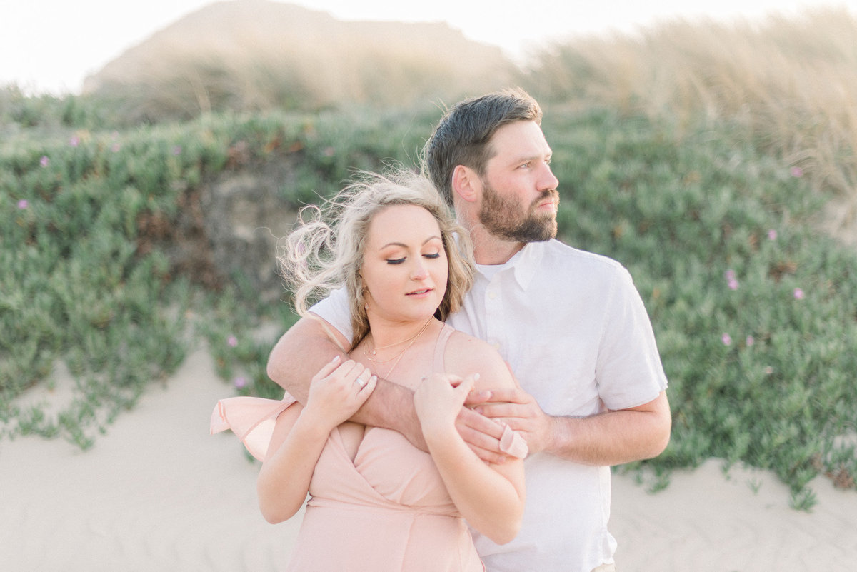 BLOG_2020-02-29-Emily-DJ-Morro-Bay-Engagment-Session-by-Kirsten-Bullard-Photography-90