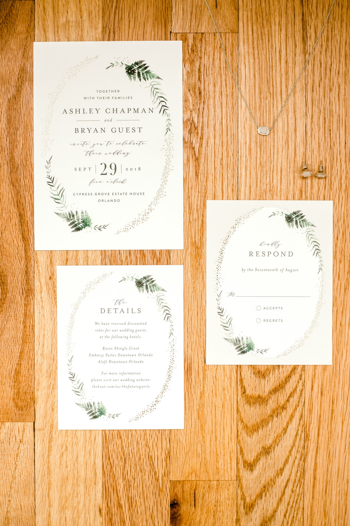 Copy of Ashley-And-Bryan-Orlando-Wedding-0002