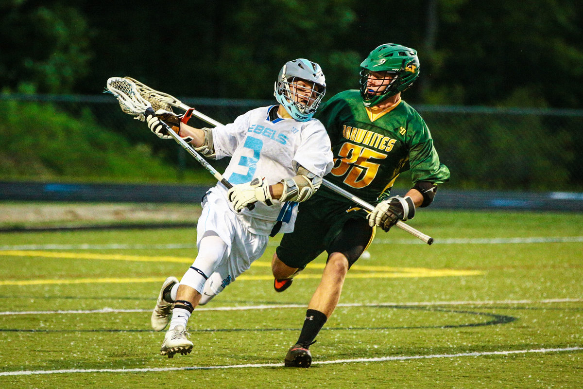 Hall-Potvin Photography Vermont Lacrosse Sports Photographer-6