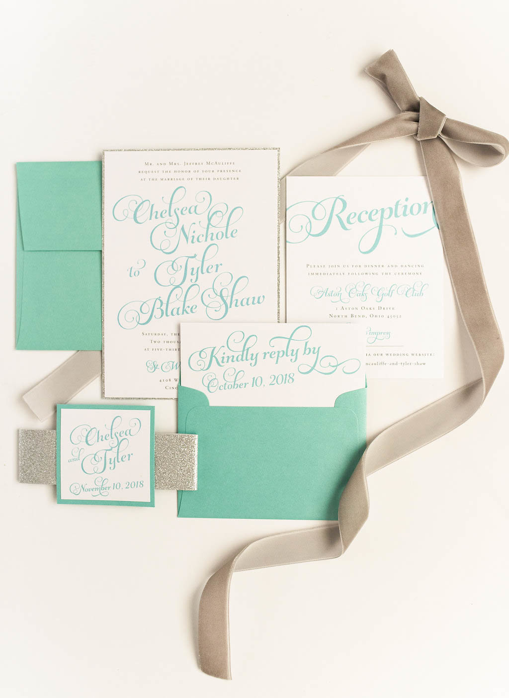 Melissa Arey - Hello Invite Design Studio - Photo -0991