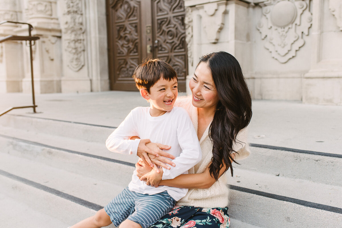 Balboa Park Family Photographer-144