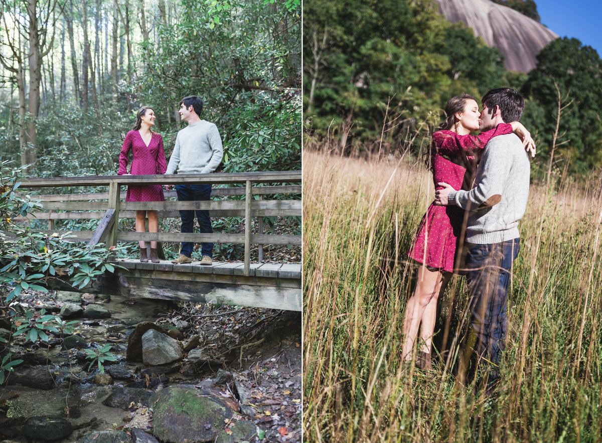 Julianna&Alex_Engagement_Portfolio3