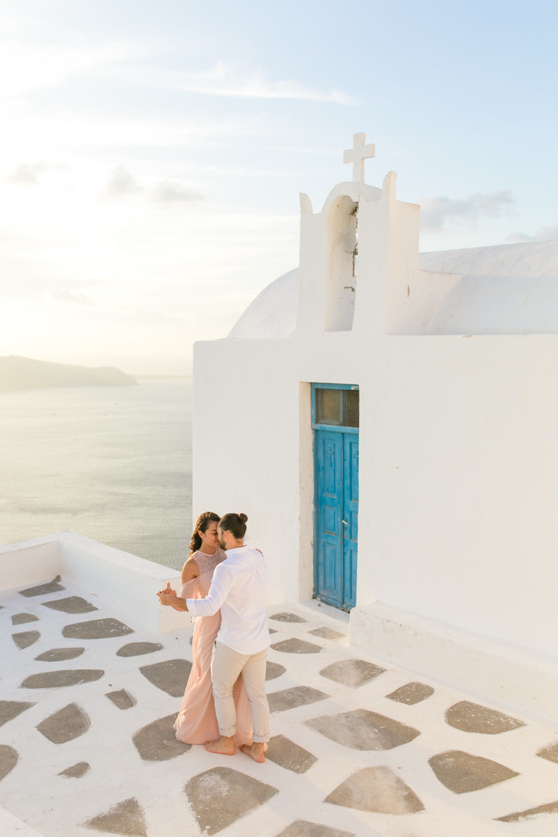 santorini-romantic-wedding-photographer-roberta-facchini-photography-4