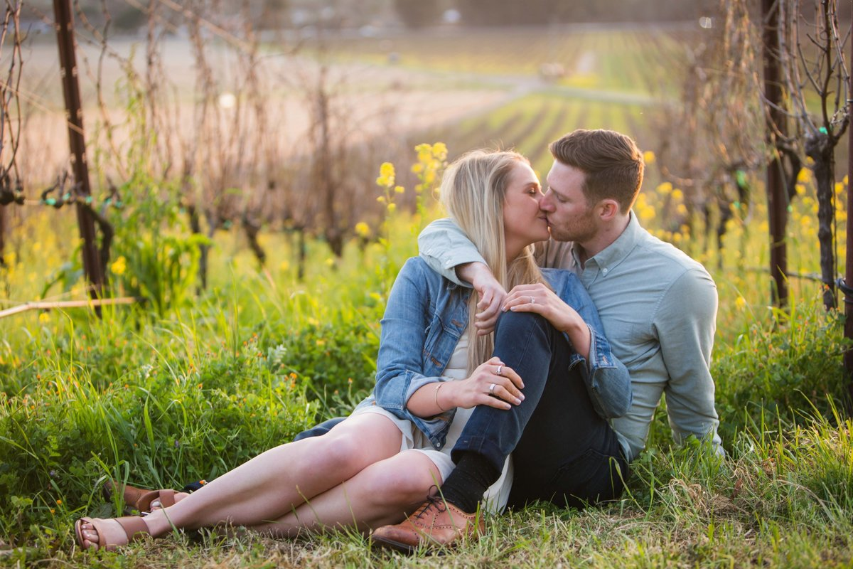 AJ_Engagement_Session-277