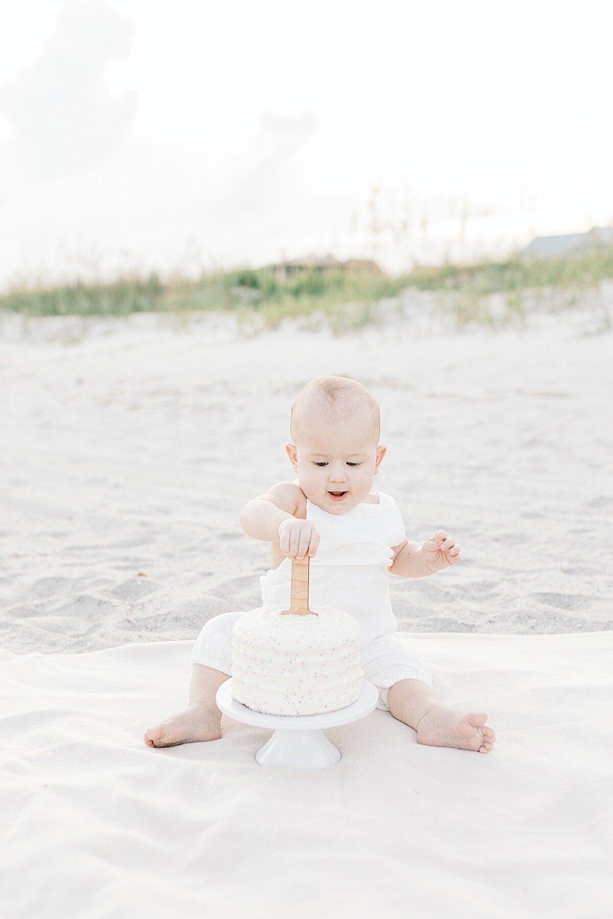 First-birthday-photoshoot-Isle-of-Palms-caitlyn-motycka-photography_0018