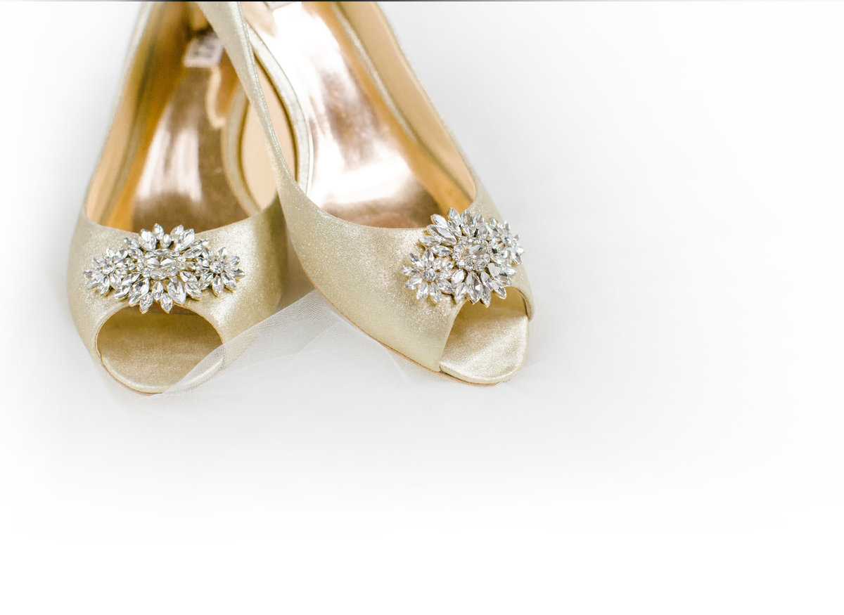 wedding-shoe-enhanced
