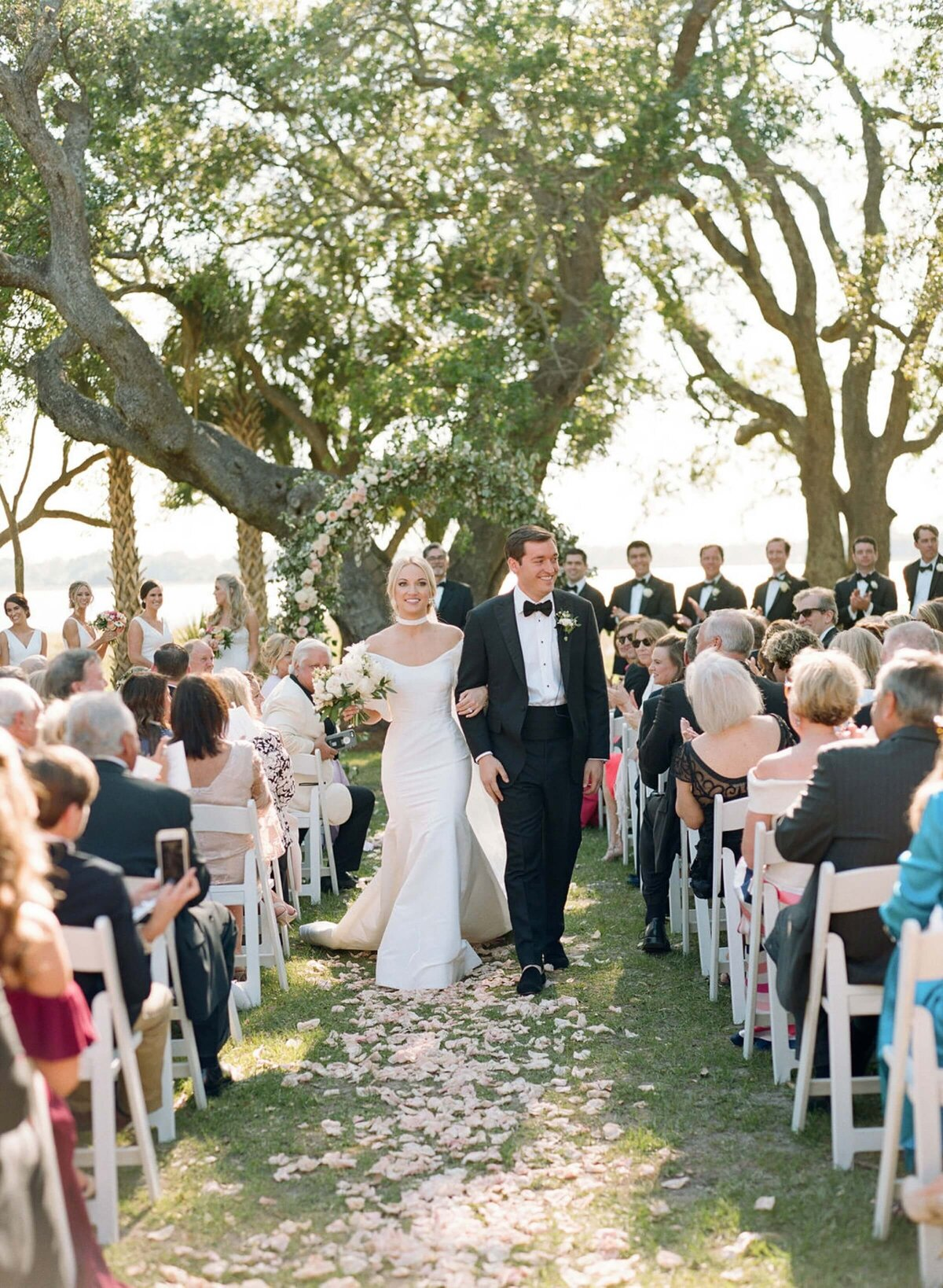 Lowndes-Grove-wedding_0099