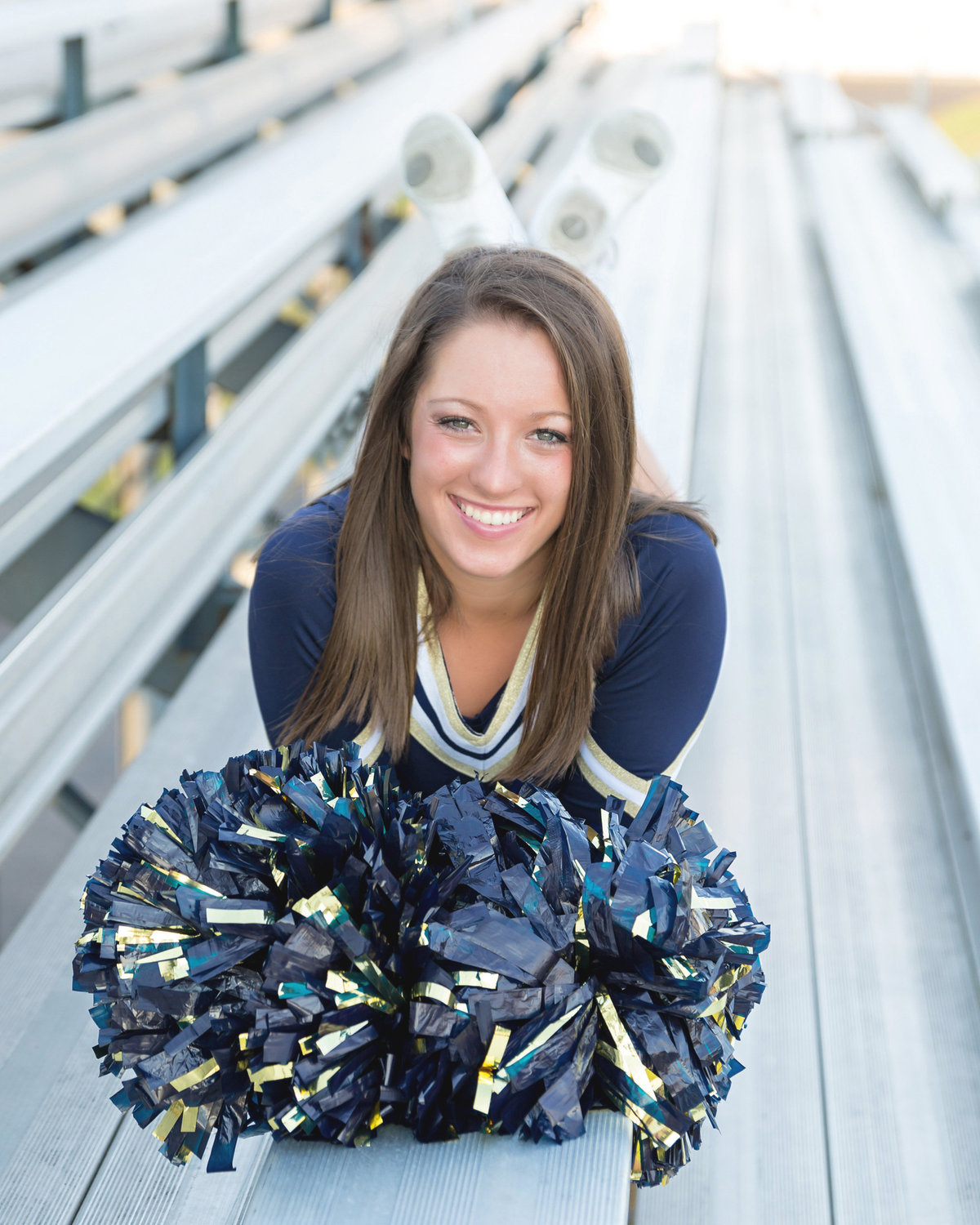 Kate-bleachers-A44A2678-P-sp-8x10-e2