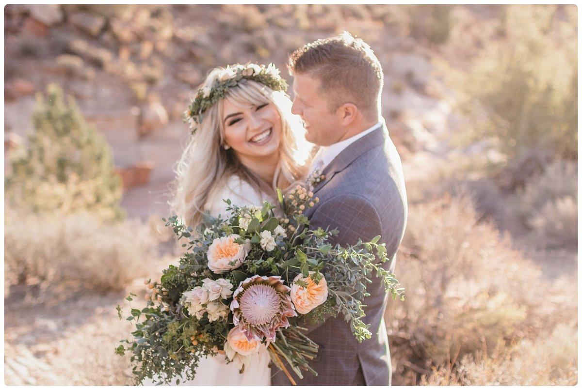 Cheap Wedding Photography Utah: Life Looks Photography