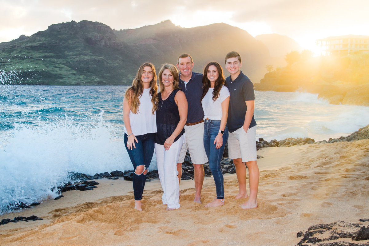 IMG_06722018Keri_Cooper_Kristine & Amos Smith family , running waters, lihue, 1.4.18