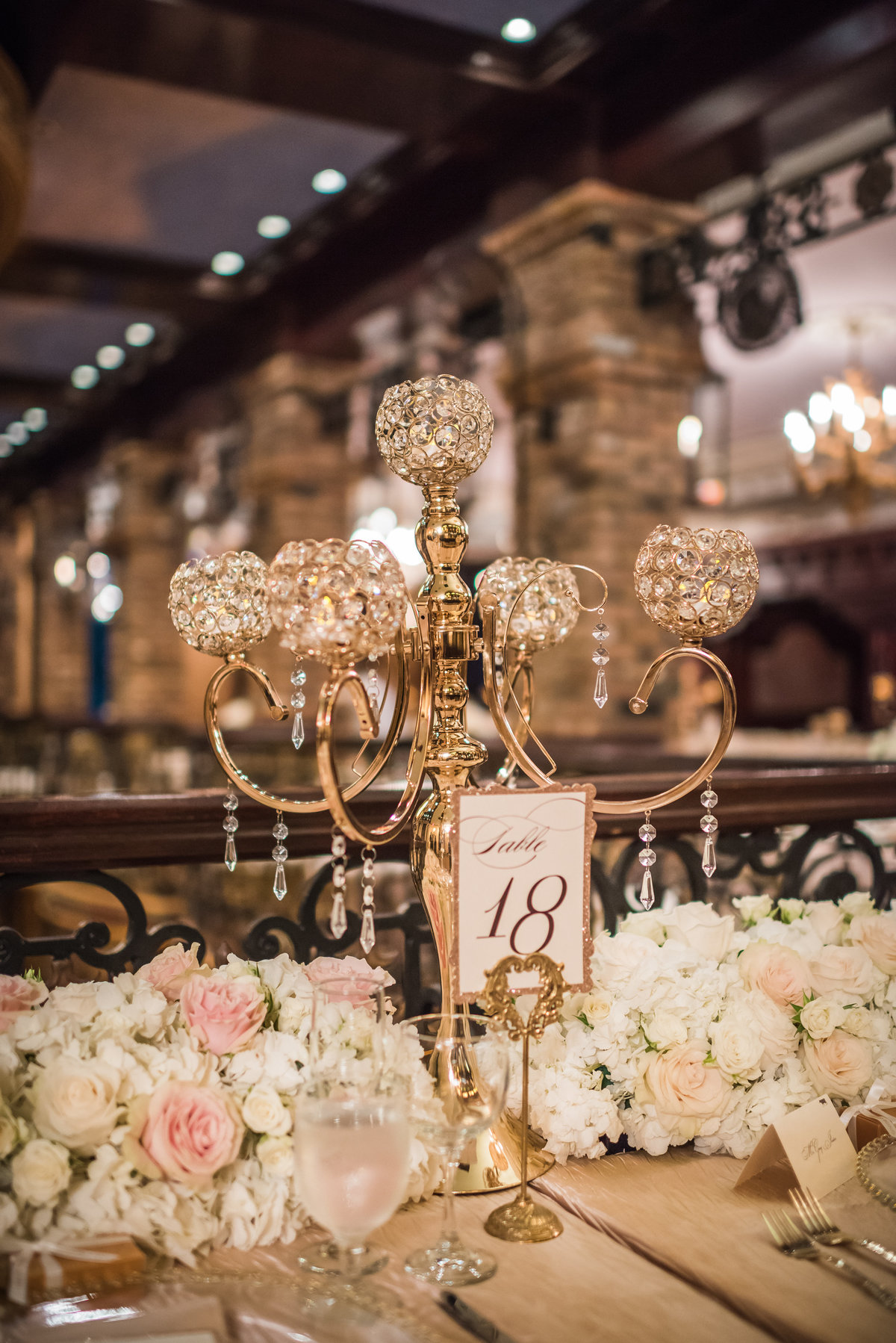 Miami-Wedding-Planner-Gather-and-Bloom-Events-janessa-and-jorge-reception-details-21