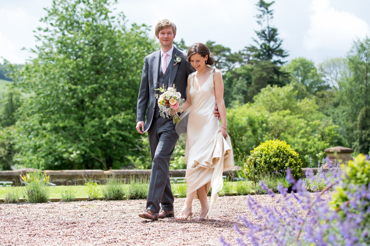 huntsham-court-wedding-photographer-devon-50