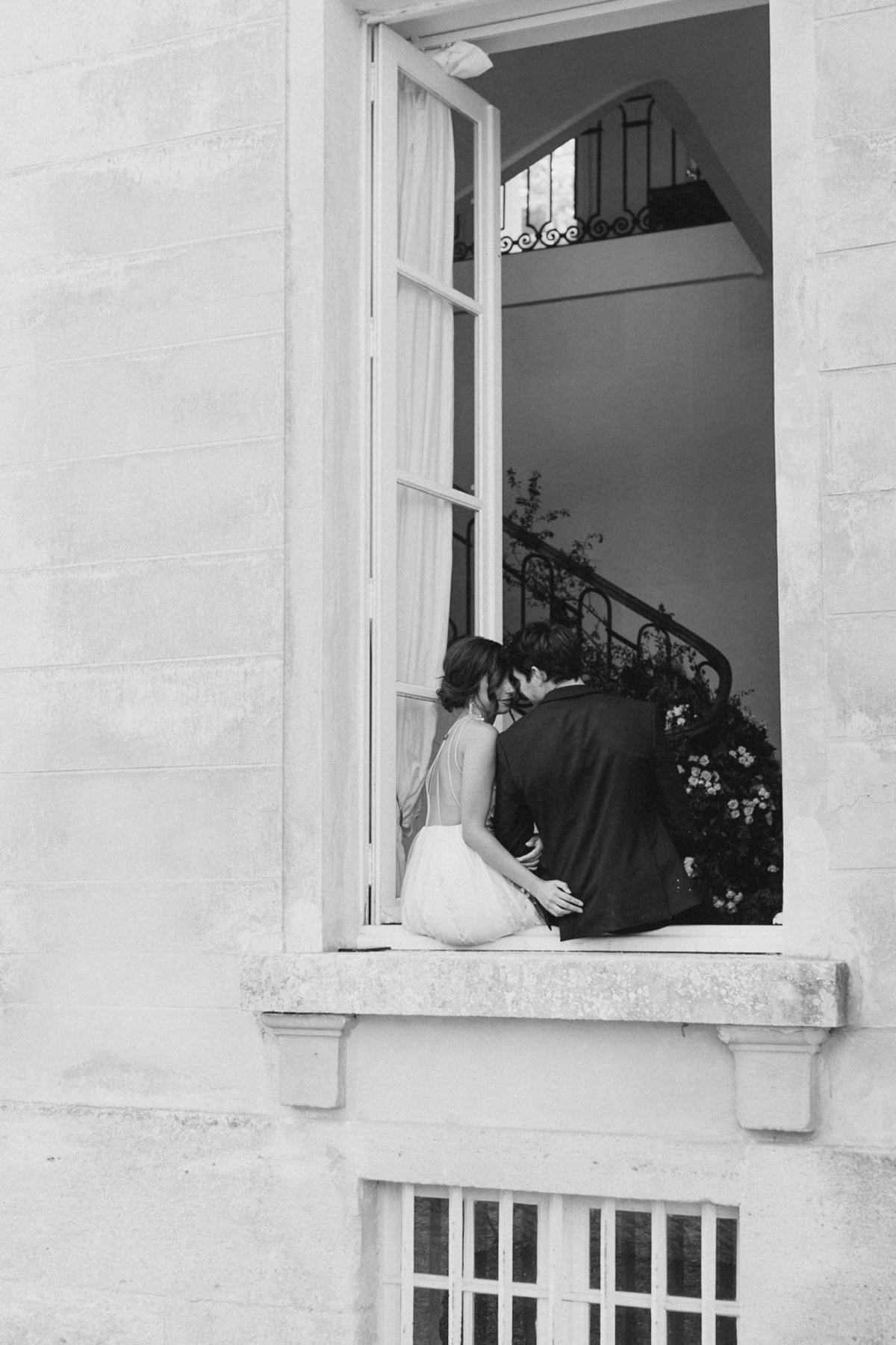 Normandy wedding-3561
