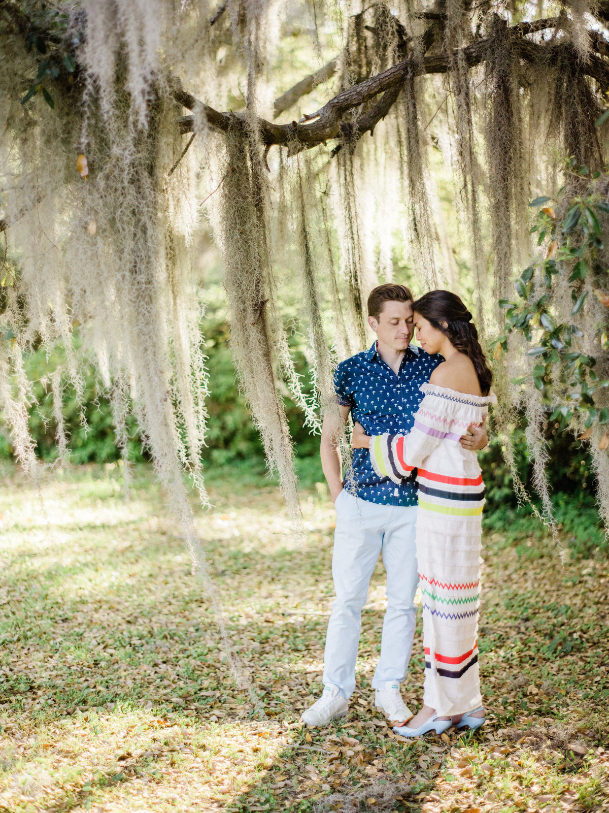 engagement-photos-in-charleston-sc-philip-casey-photography-0397
