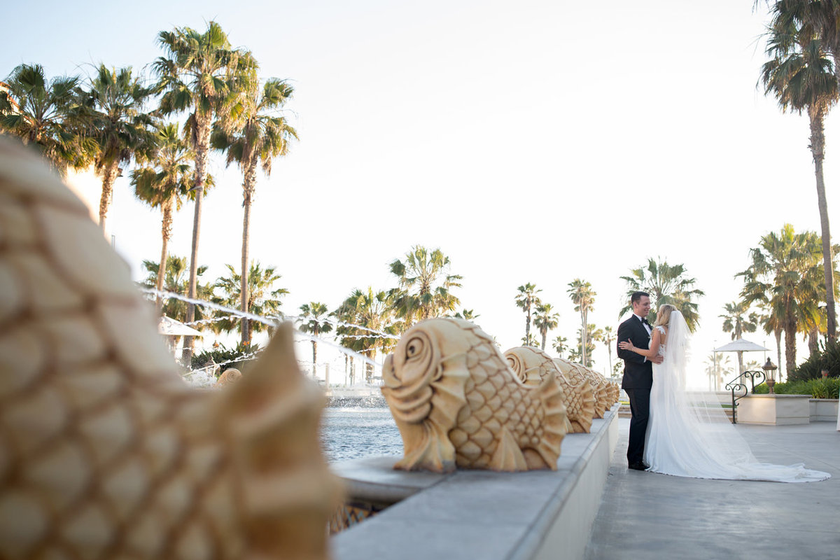 Huntington Beach Wedding Photos-68
