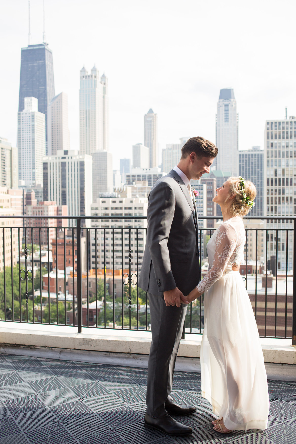 Little-Goat-Public-Hotel-Chicago-Wedding-25