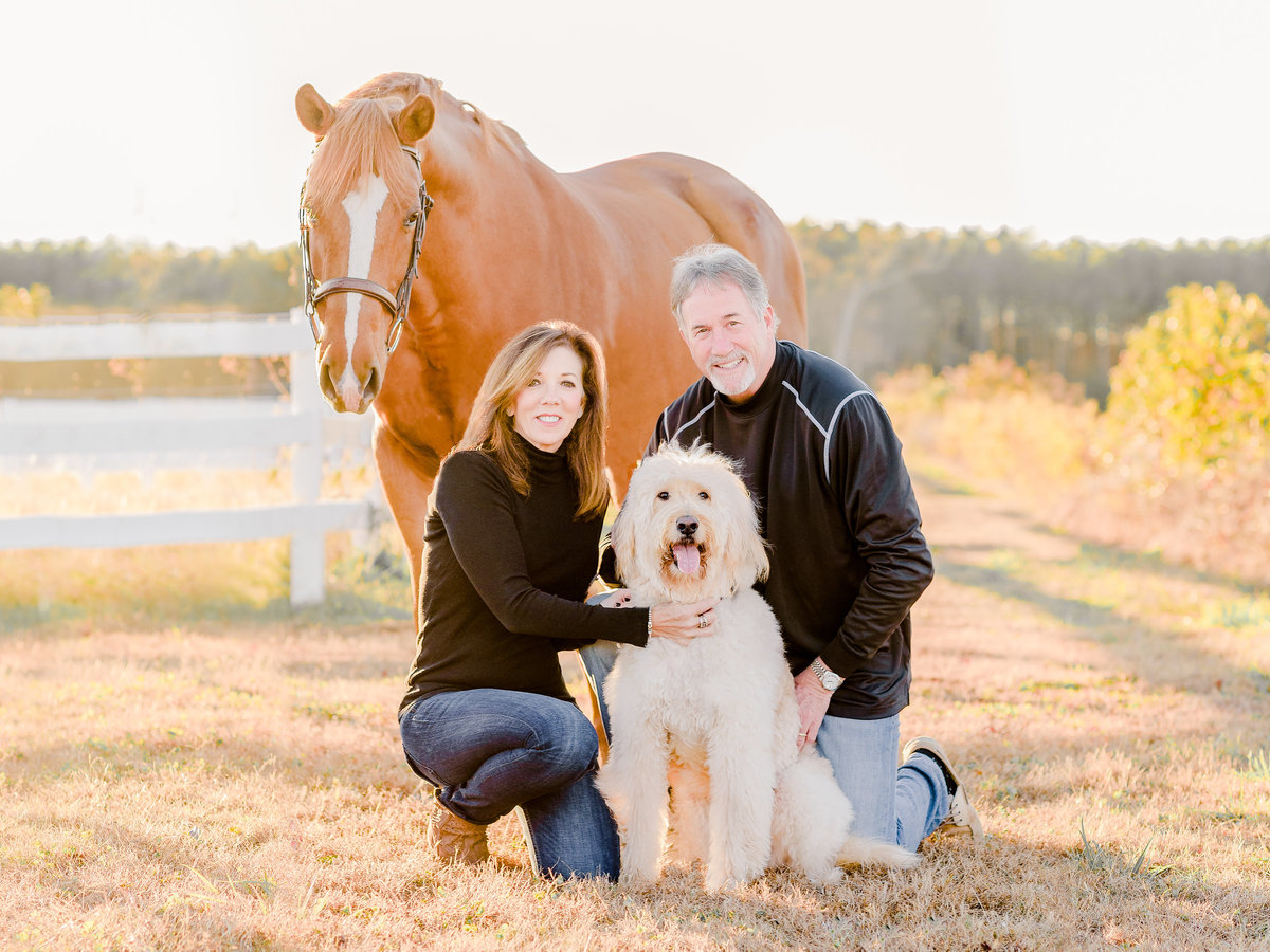 hampton roads dog photographer-2