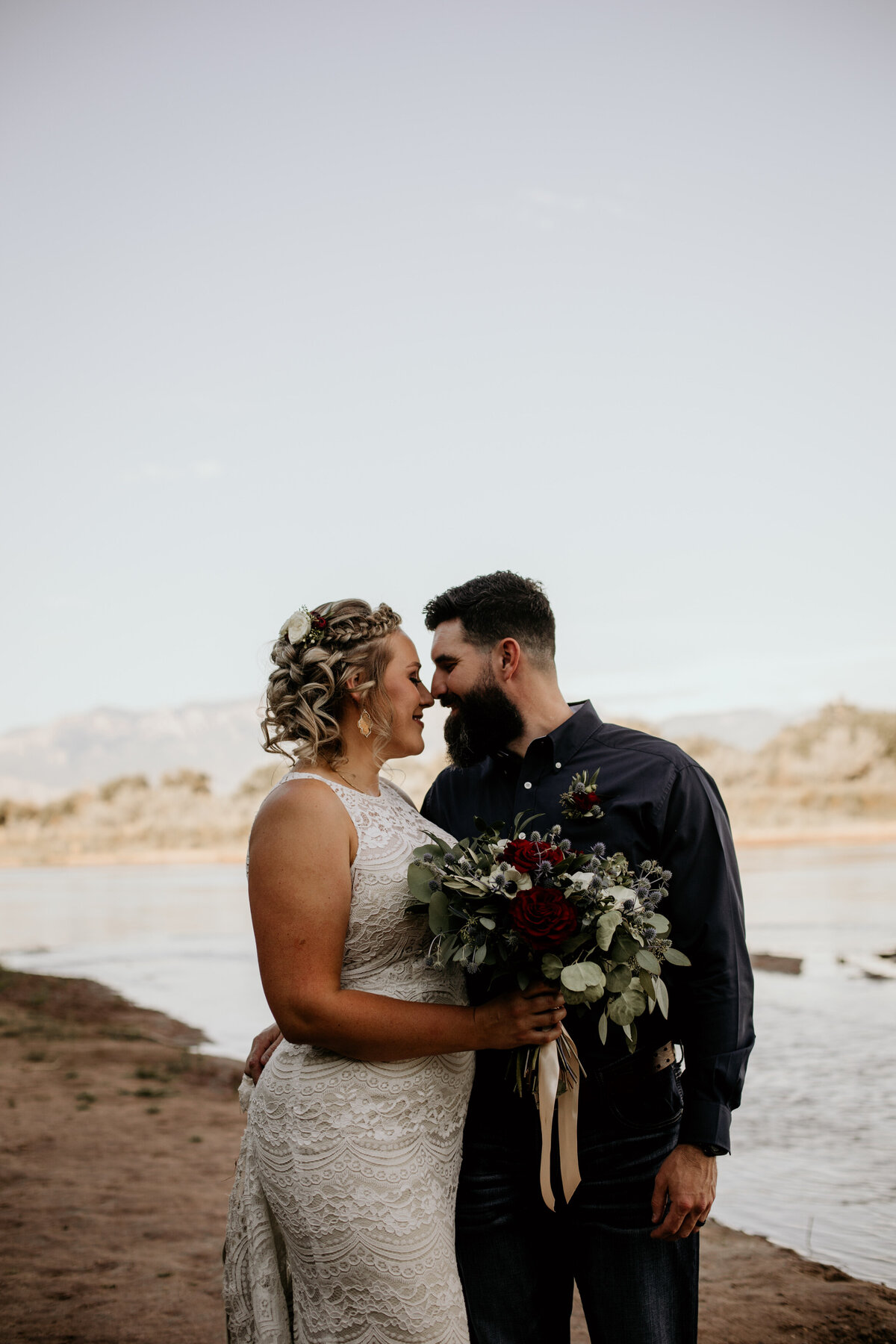 4th-of-july-river-elopement-new-mexico-25
