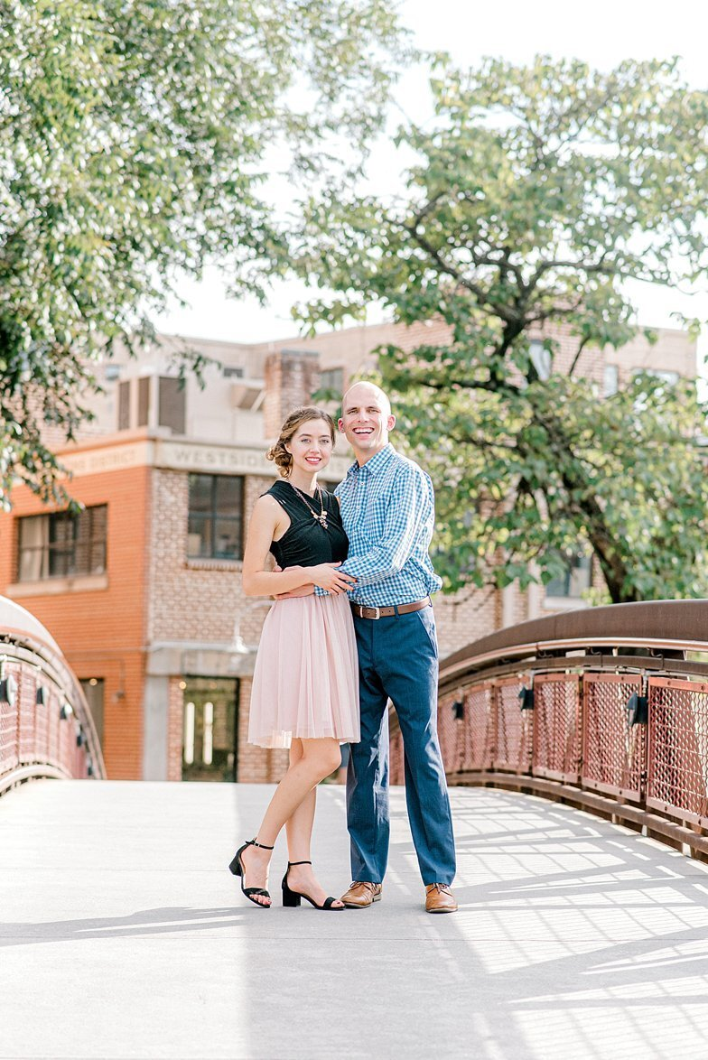 AtlantaWeddingPhotographer_0228