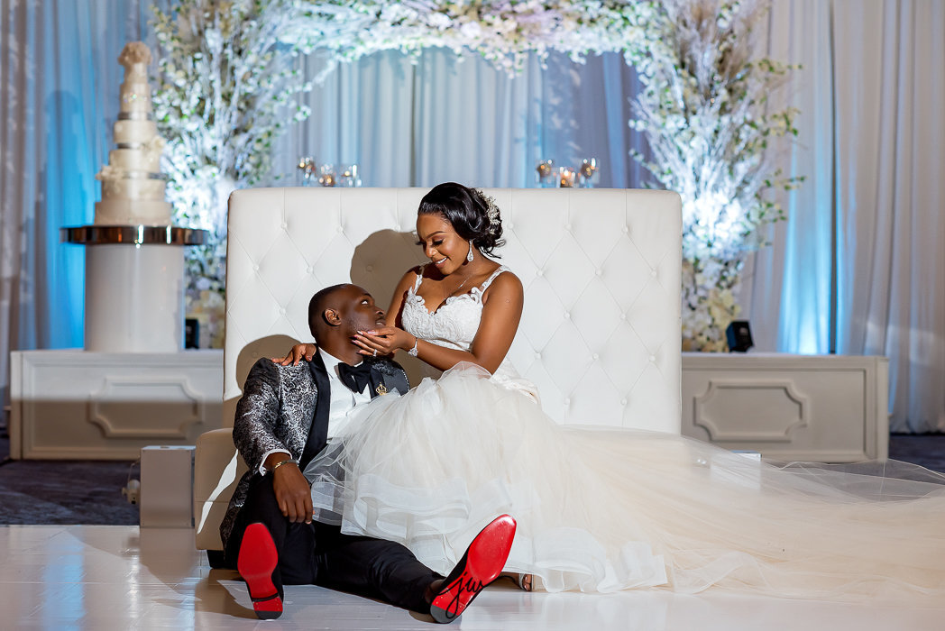 dallas-best-african-wedding-james-willis-photography-1
