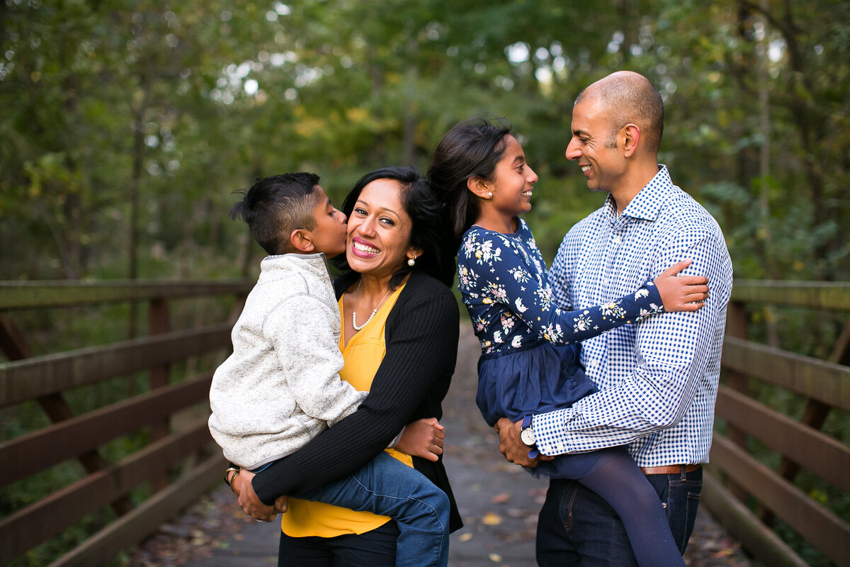 Chicago Family Photographer-23