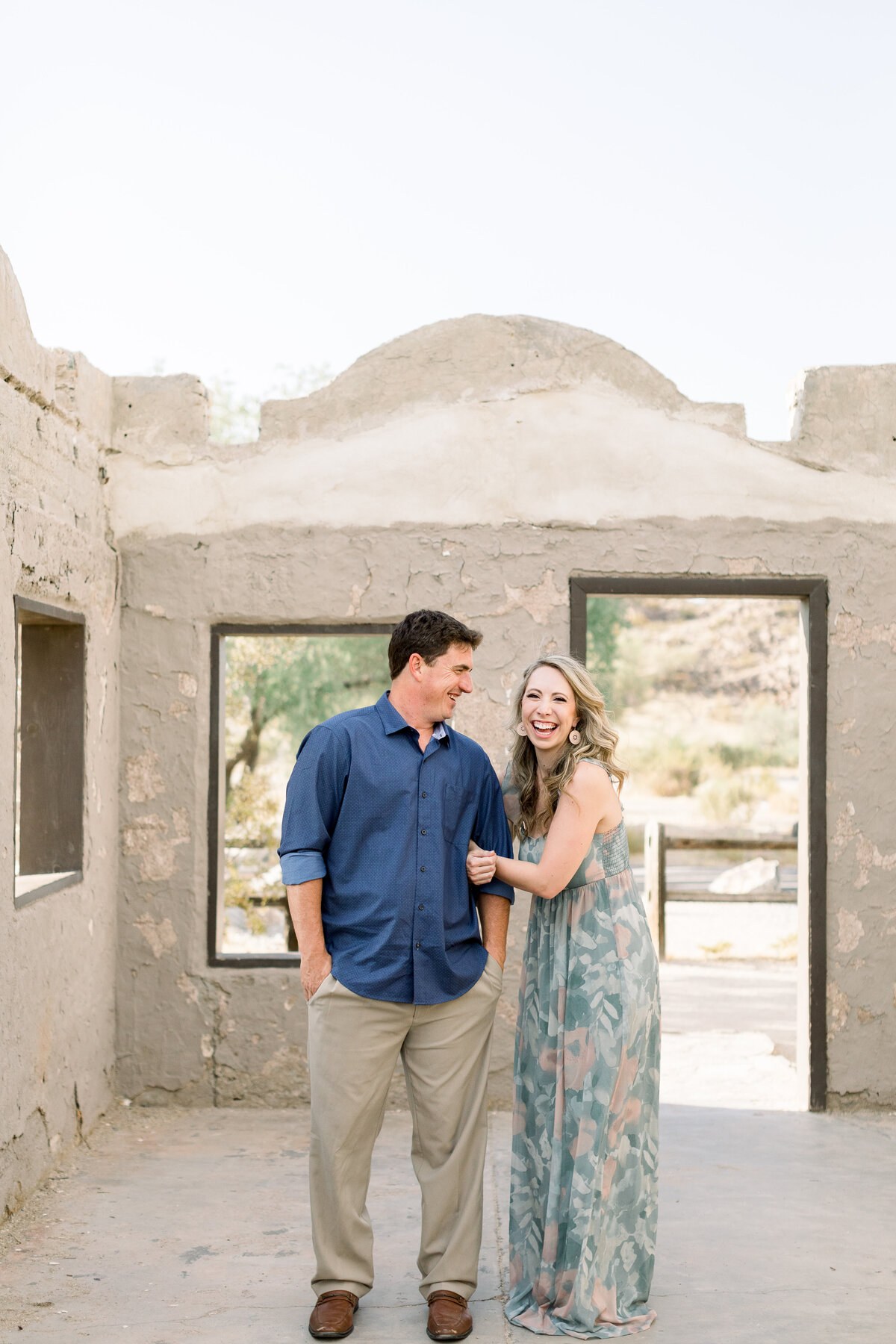 caitlin_audrey_photography (22 of 137)