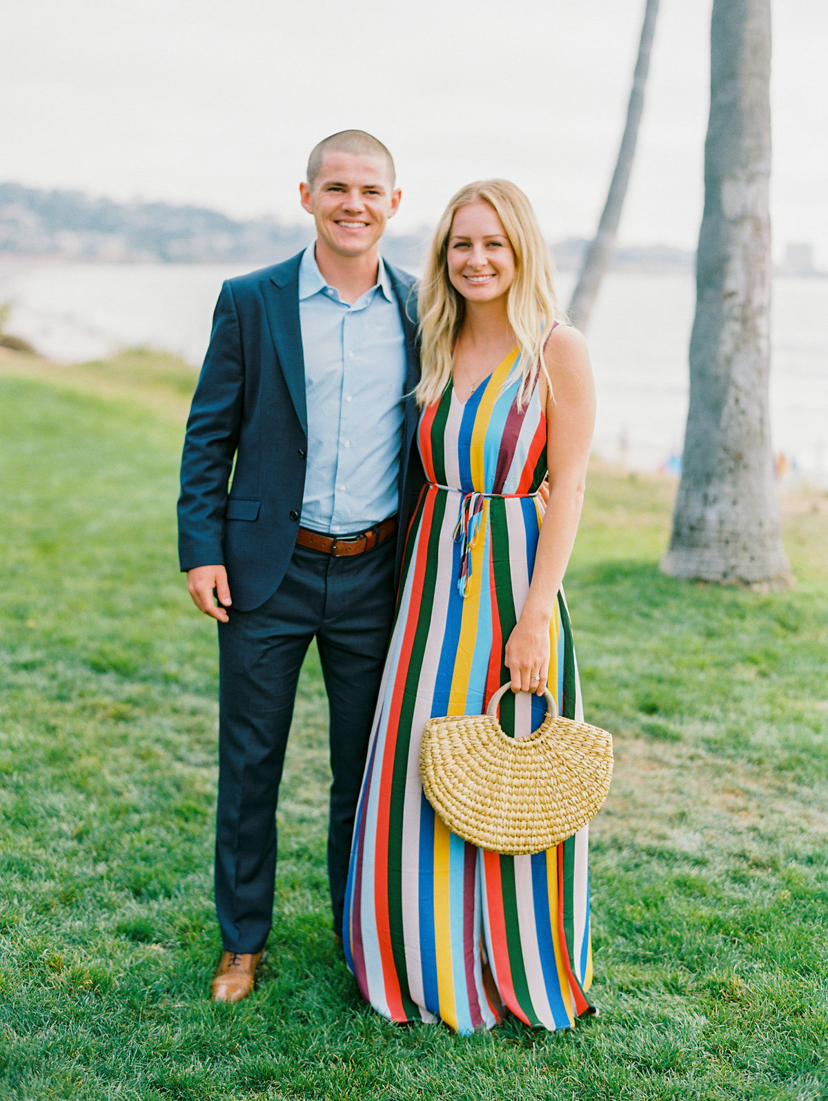 scripps_seaside_forum_wedding_-109