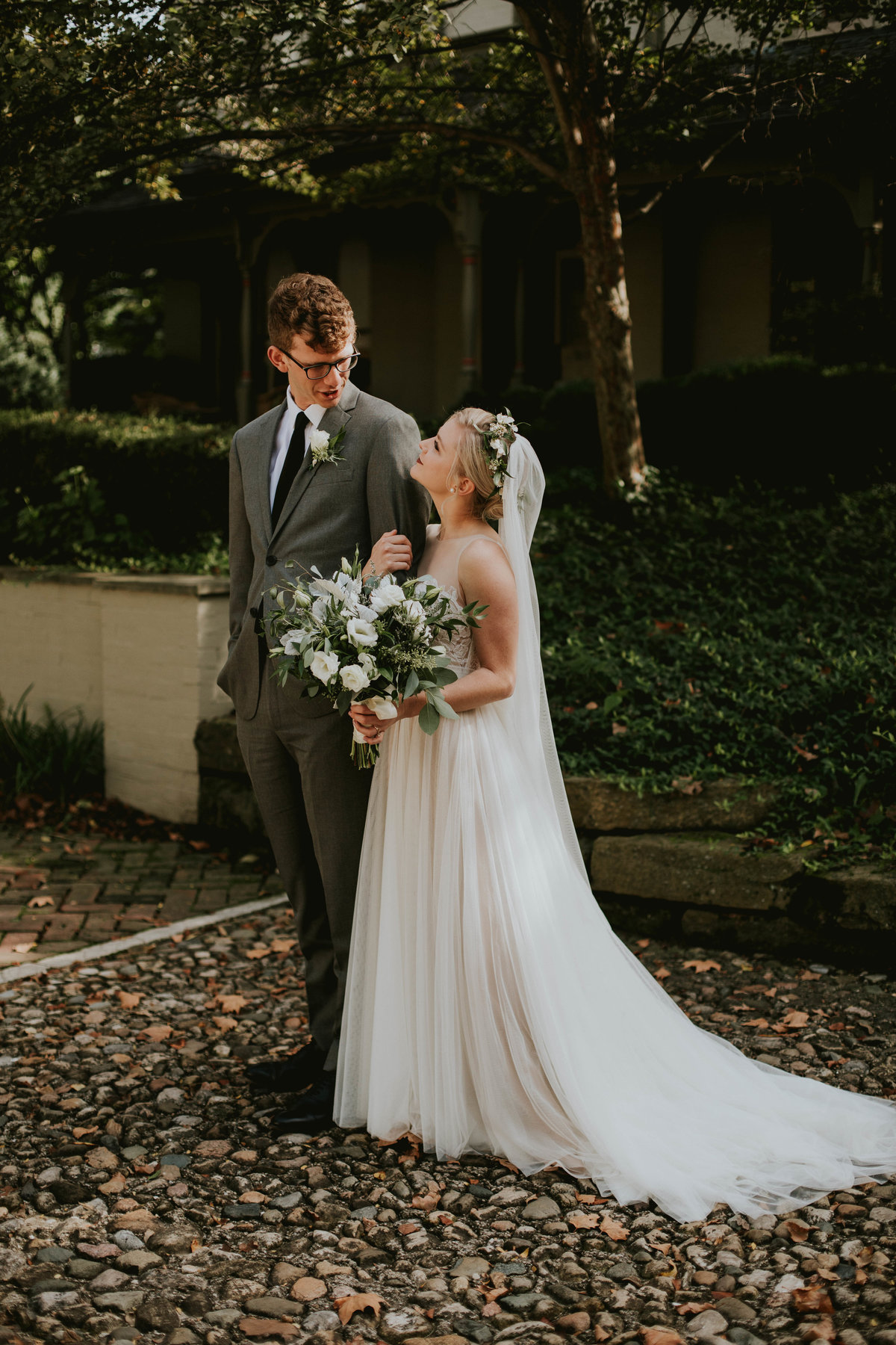 GraceAlexander-Wedding-2018-99688