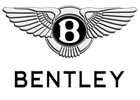 bentley-col