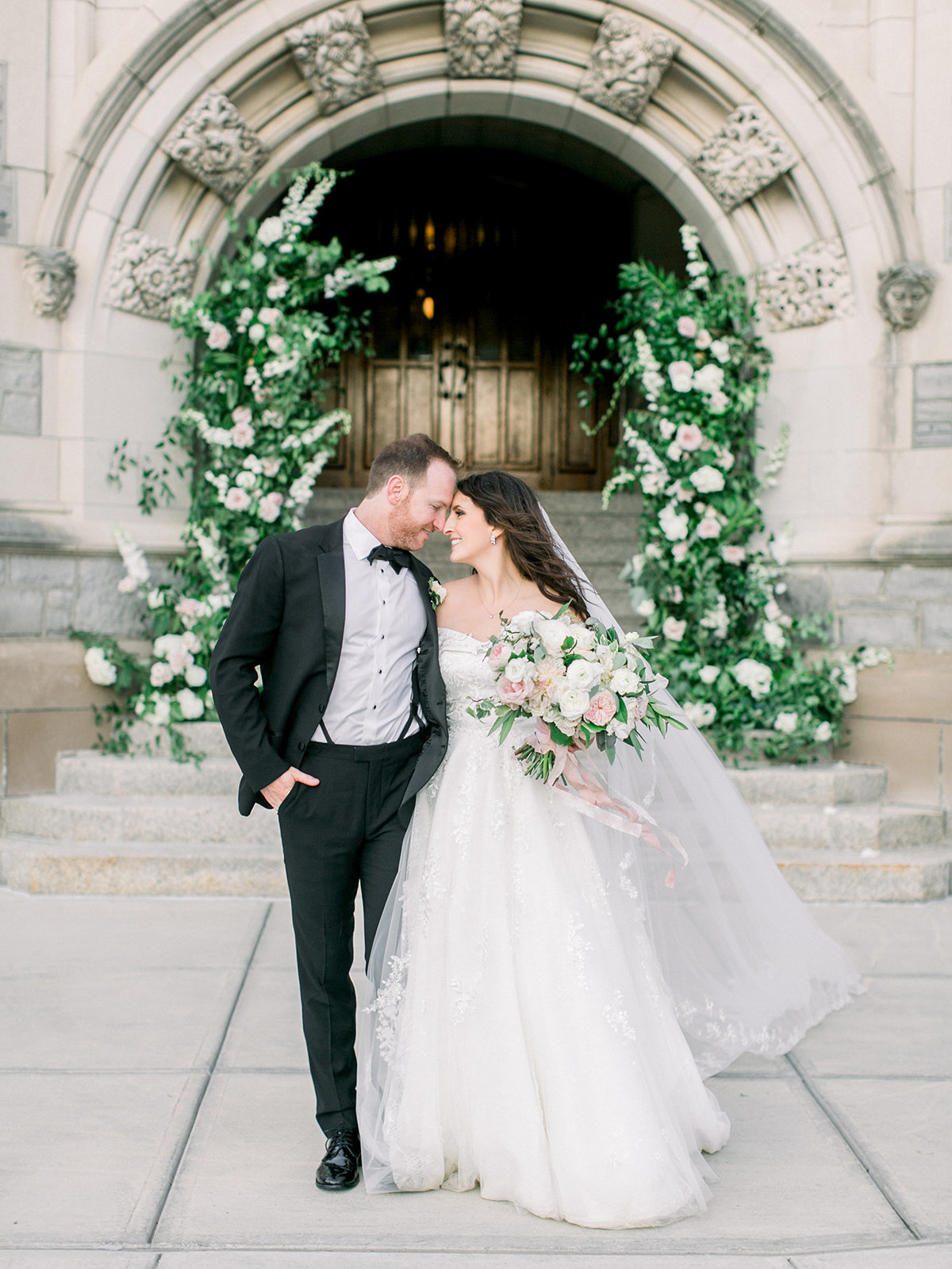 1 Meredith_Chris_Wedding_8.18.2018-1041