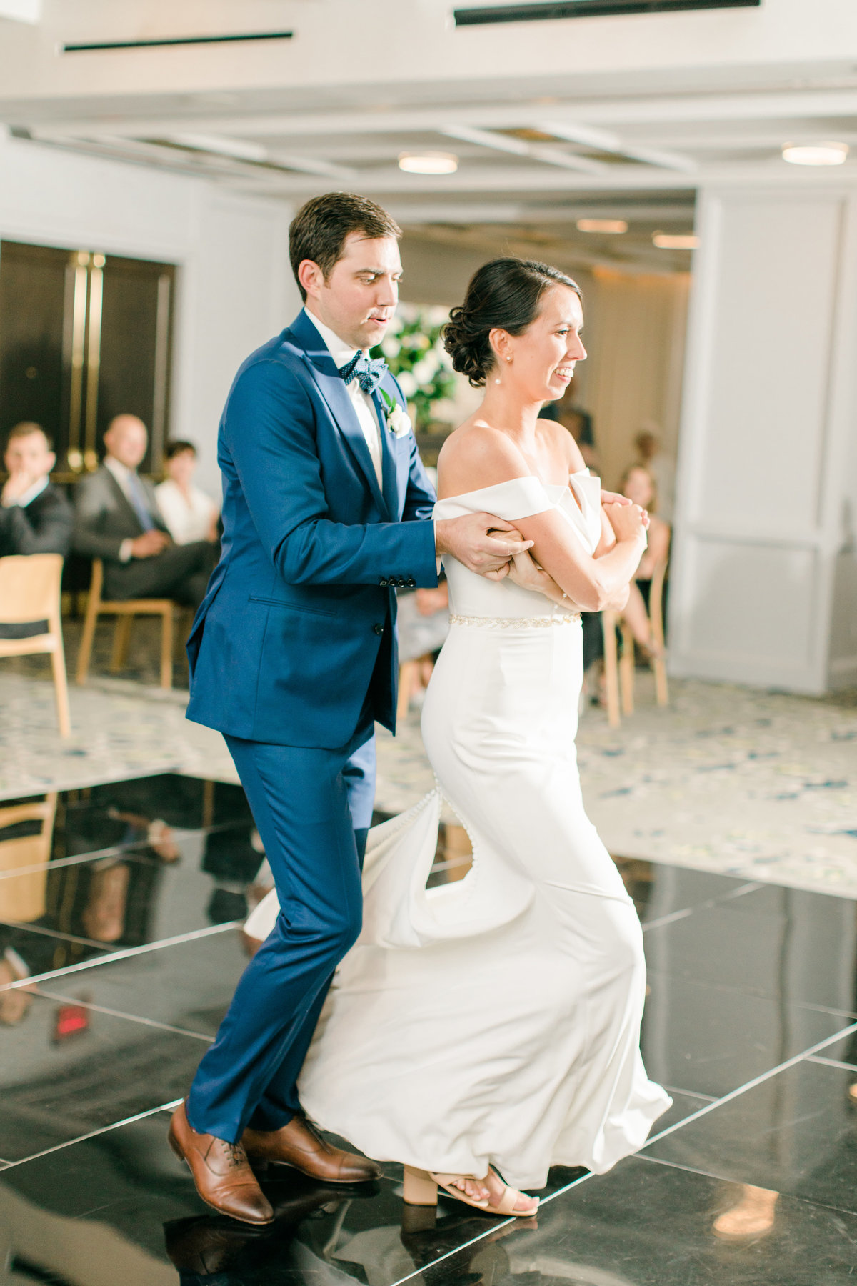 The_Line_Hotel_Washington_DC_Wedding_AngelikaJohnsPhotography-2507