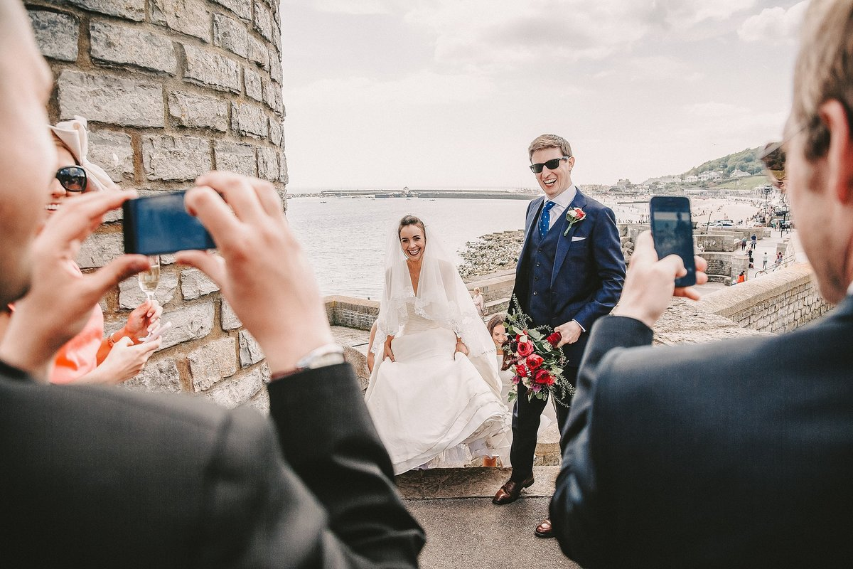 Cornwall wedding photographer_0022