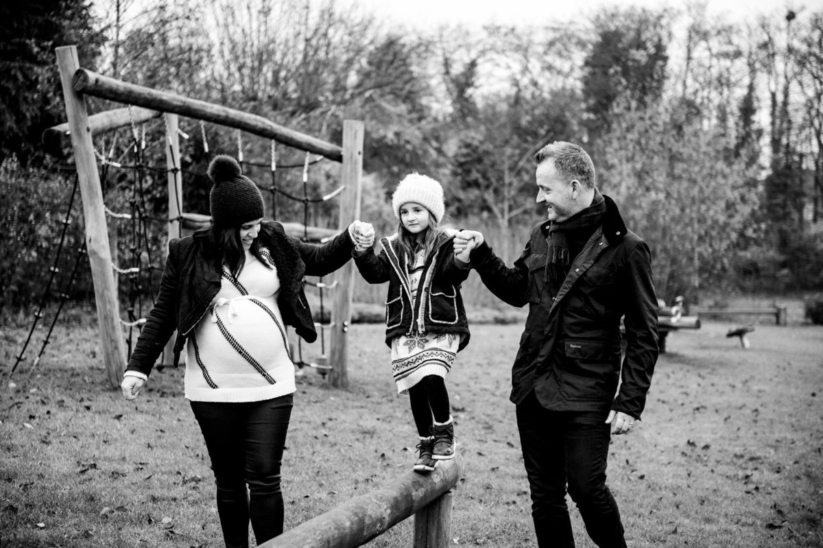 06-family-photography-birmingham-midlands