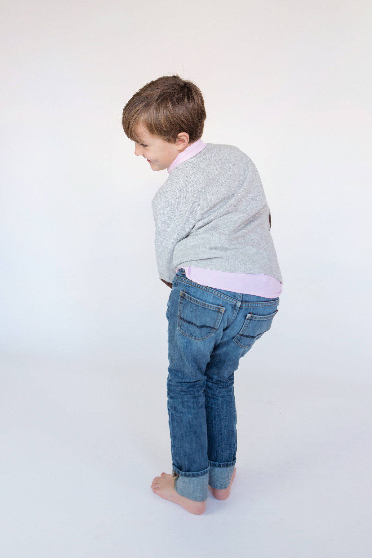 studio-child-photographer-st-louis-34Meek-49_10172015