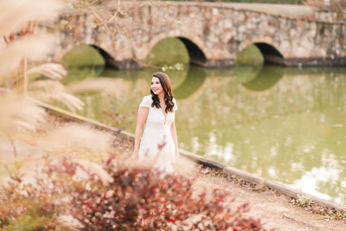 Atlanta-Cumming-Alpharetta-JohnsCreek-Suwanee-Senior-photographer-brandy-hankinson (246)