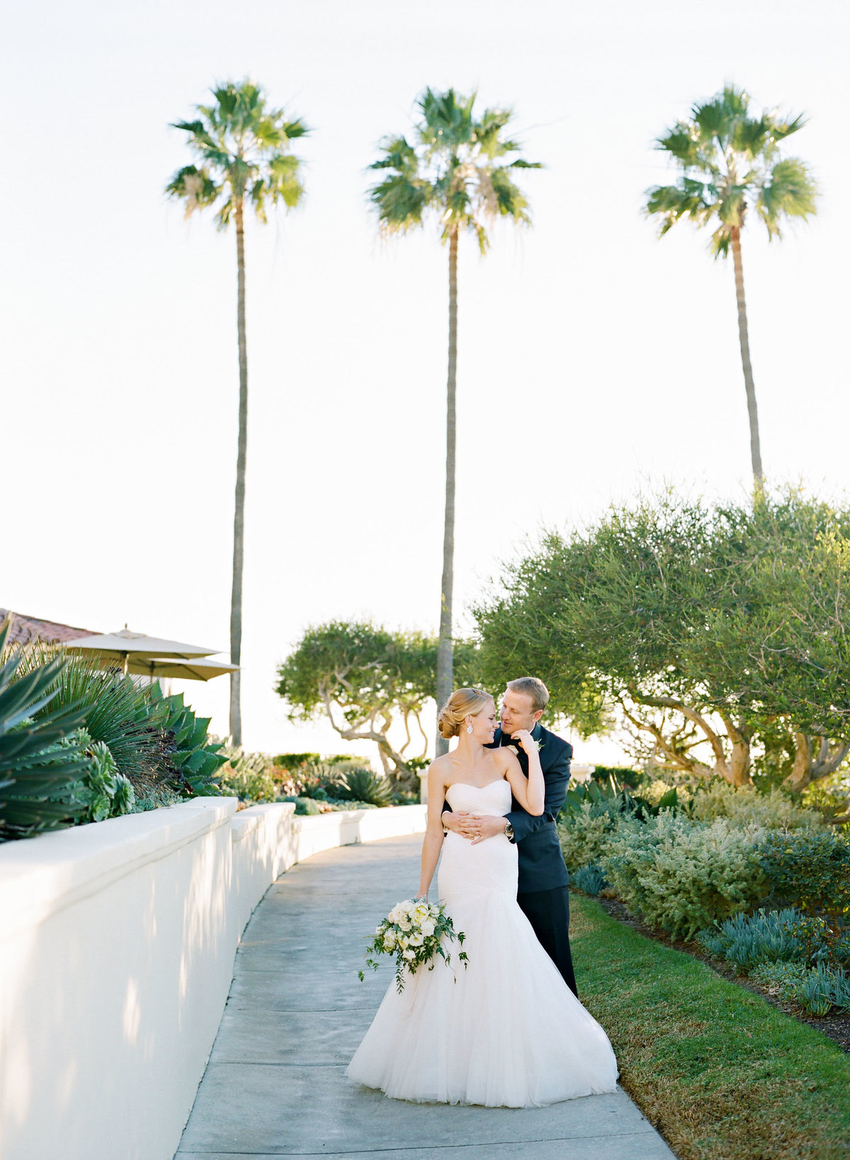marisaholmes_ocean_view_wedding_045