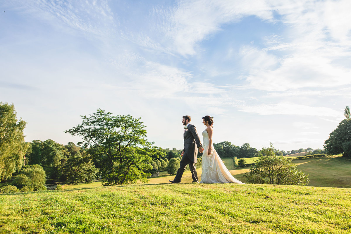 delamere-manor-wedding-photography-344
