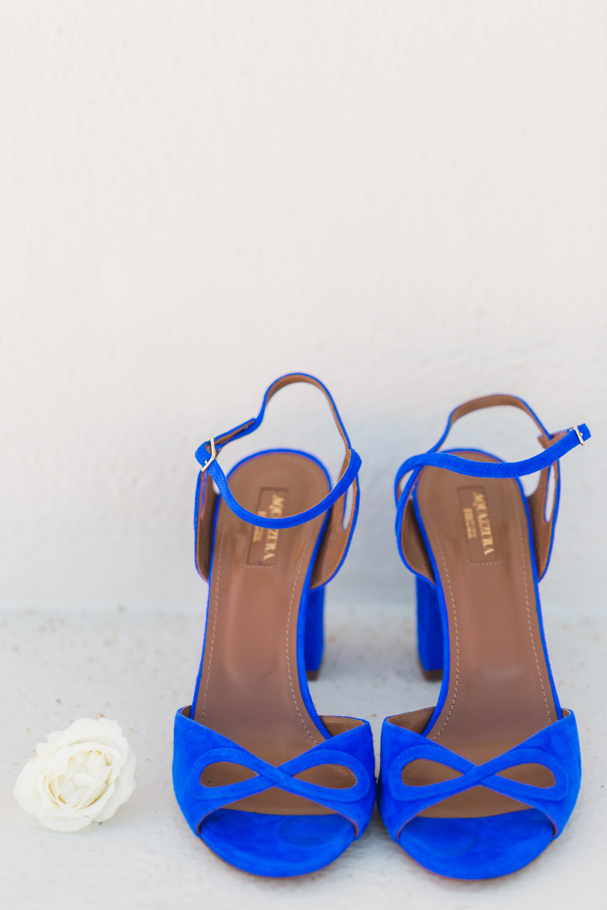 Carmel_Seaside_Chic_Wedding_Valorie_Darling_Photography - 19 of 134